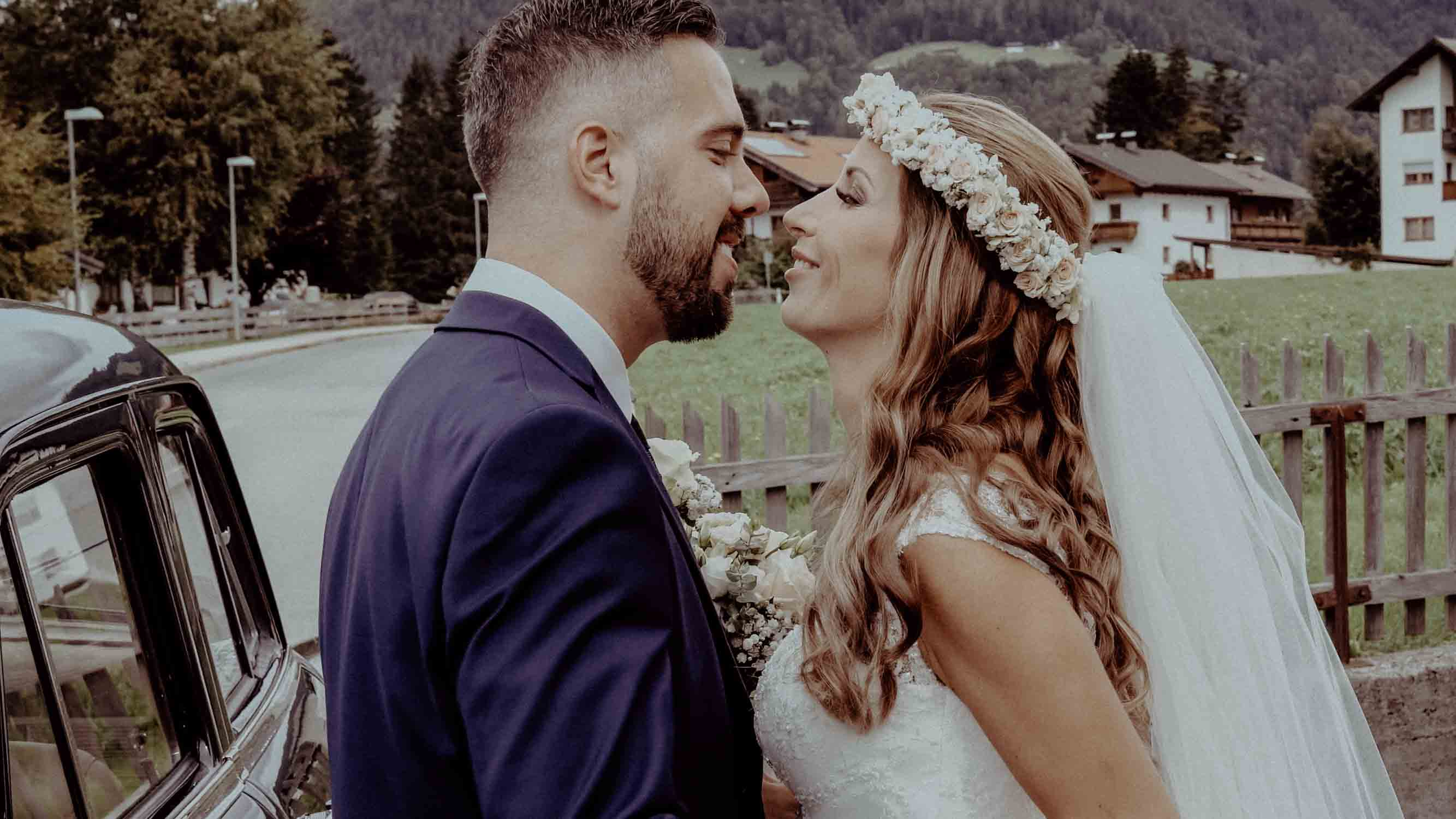 Hochzeit Brenner Alm Tirol Hochzeitsfotograf Wien